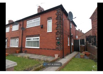 Thumbnail 3 bedroom terraced house to rent in Aintree Road, Liverpool
