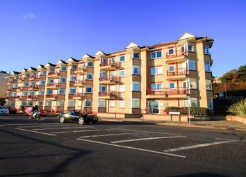 Thumbnail 1 bed flat for sale in Verulam Place, St. Leonards-On-Sea, East Sussex