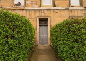 Thumbnail 1 bed flat for sale in 103 Montgomery Street, Leith Walk
