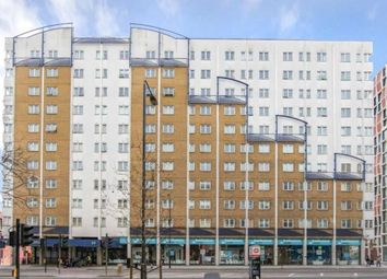 Thumbnail 2 bed flat to rent in Skyline Plaza, 80 Commercial Road