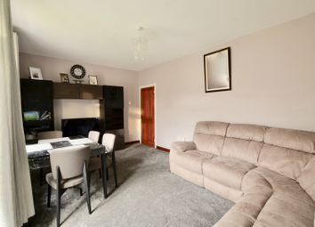 Thumbnail 3 bed flat for sale in Fayland Avenue, Streatham