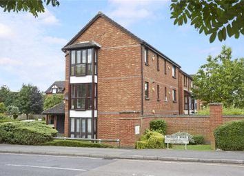 Thumbnail 1 bedroom flat for sale in Farriers Road, Epsom, Surrey
