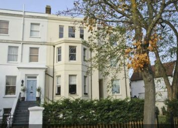 Thumbnail 1 bed flat for sale in Hervey Road, London, London