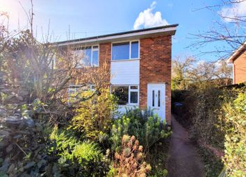 2 bed flat for sale in Chaucer Drive, Aylesbury HP21