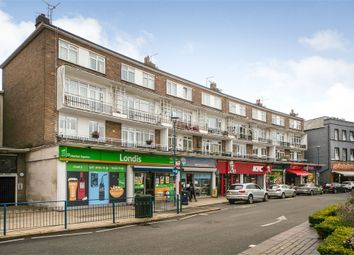 Thumbnail 3 bed flat for sale in Market Square, Dover, Kent