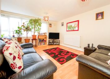 2 bed maisonette for sale in Sheffield Square, London E3