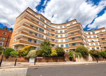 Thumbnail 2 bed flat to rent in Cholmeley Lodge, Cholmeley Park, London