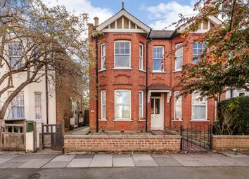 Thumbnail 2 bed flat for sale in Cromwell Road, London, London