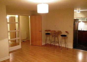 Thumbnail 1 bed flat to rent in Saucel Place, Paisley, Paisley
