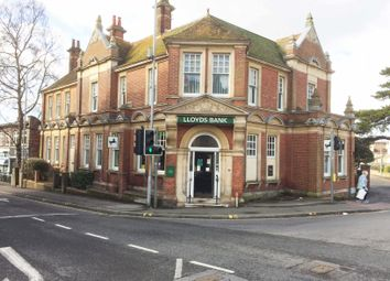 Thumbnail Retail premises to let in Commercial Road, Poole