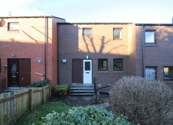 Thumbnail 3 bedroom terraced house for sale in Morgan Court, Stirling