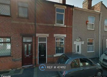 Thumbnail 2 bed terraced house to rent in Castleford, Castleford