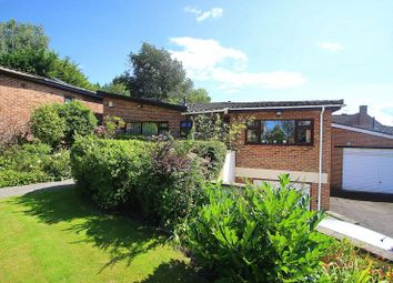 Thumbnail 2 bedroom detached bungalow for sale in Leg Of Mutton Road, Glastonbury