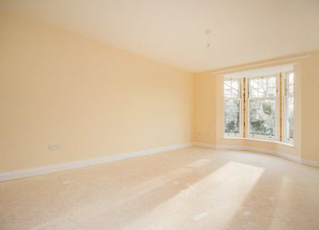 Thumbnail 1 bed flat to rent in Sturry Hill, Sturry, Canterbury