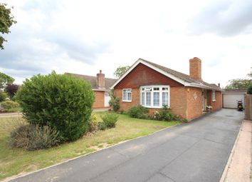 Thumbnail 3 bed bungalow for sale in Mallow Park, Maidenhead