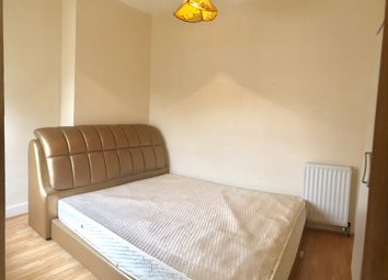 Thumbnail Room to rent in Stanford Road, London
