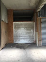 Thumbnail Light industrial to let in Hartshill Business Park, Hartshill, Stoke-On-Trent, Staffs