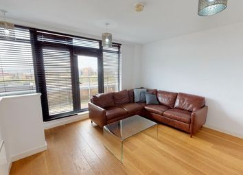 Thumbnail 2 bed duplex to rent in 84 Tradewind Square, Liverpool