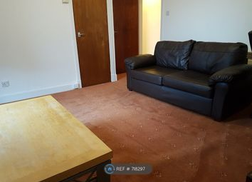 Thumbnail 1 bed flat to rent in Bright Street, Dundee