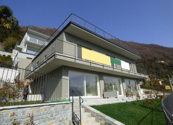 Thumbnail 2 bed apartment for sale in 22010 Argegno Co, Italy