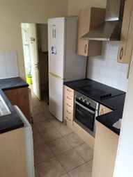 4 bed shared accommodation to rent in Victoria Square, Ella Street, Hull HU5
