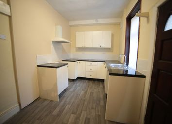 Thumbnail 3 bed terraced house to rent in Southfield Street, Nelson