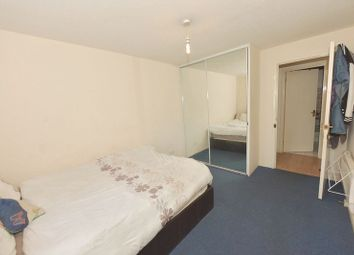 Thumbnail Property to rent in Winter Lodge, Fern Walk, London
