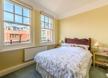 Thumbnail 1 bedroom flat for sale in Greycoat Gardens, Westminster, London