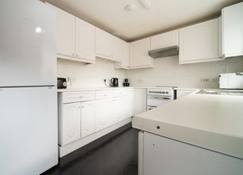 Thumbnail 2 bed flat for sale in Mount Pleasent Street, Greenock
