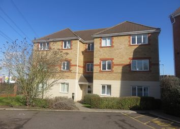 Thumbnail 2 bedroom flat to rent in Galleon Road, Chafford Hundred, Grays