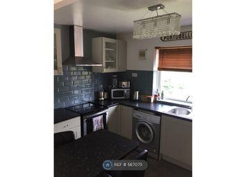2 bed maisonette to rent in Sussex Crescent, Northolt UB5