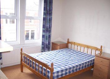 Thumbnail 4 bed flat to rent in Tavistock Road, Jesmond, Newcastle Upon Tyne