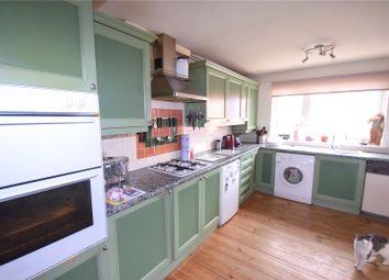 Thumbnail 3 bed terraced house for sale in Hodges Walk, Torrington