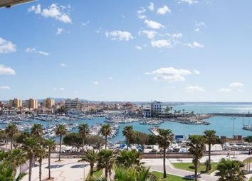 Thumbnail 4 bed apartment for sale in 07006, Palma, Spain