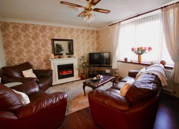 Thumbnail 2 bed flat for sale in Grove Street, Retford