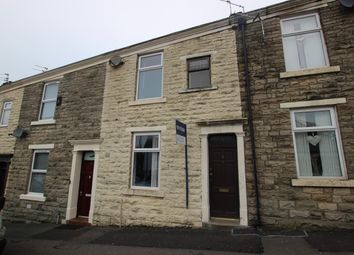 3 bed terraced house for sale in Tythebarn Street, Darwen BB3