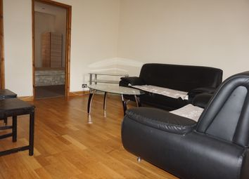 Thumbnail 2 bedroom flat to rent in Frederick Street, Luton