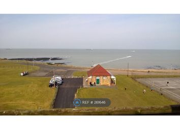 Thumbnail 2 bed flat to rent in Willow Court, Margate