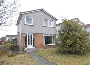 Thumbnail 3 bed property for sale in Falloch Road, Milngavie, Glasgow