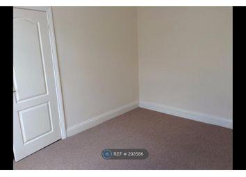 Thumbnail 3 bedroom bungalow to rent in Warenes St, Sunderland