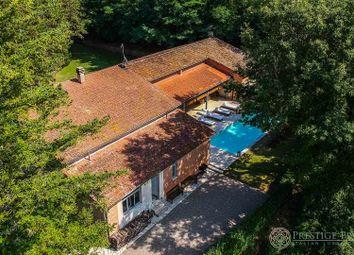 Property for sale in san casciano dei bagni siena tuscany italy