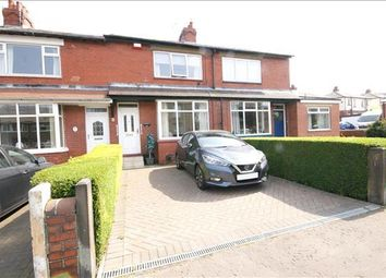 Thumbnail 2 bed terraced house for sale in Rastrick Common, Rastrick, Brighouse