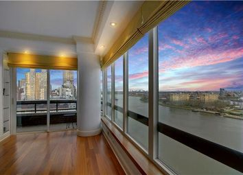 Thumbnail 2 bed apartment for sale in 530 East 76th Street, New York, New York State, United States Of America