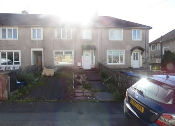 Thumbnail 3 bed property to rent in Downham Drive, Oswaldtwistle, Accrington