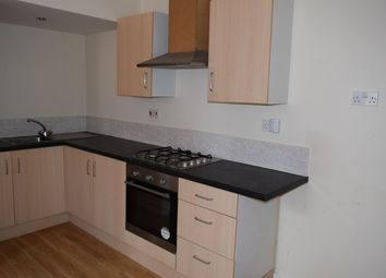 2 bed flat to rent in Hazelwell Street, Stirchley, Birmingham B30