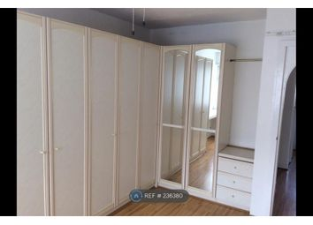 Thumbnail 2 bed flat to rent in Angel Way, Romford