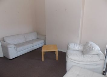 Thumbnail 4 bedroom property to rent in Falkland Street, Middlesbrough
