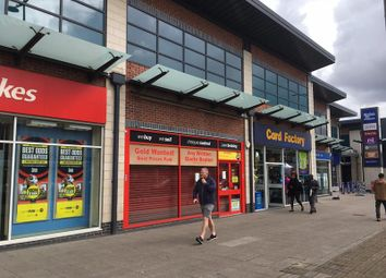 Thumbnail Retail premises to let in Unit 2, Cheetham Hill Shopping Centre, Cheetham Hill