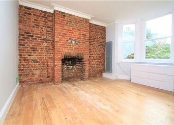 Thumbnail 2 bed flat for sale in Lower Ground Floor Flat, Ditchling Rise, Brighton, East Sussex