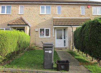 Thumbnail 2 bedroom property to rent in Broadleaze, Yeovil